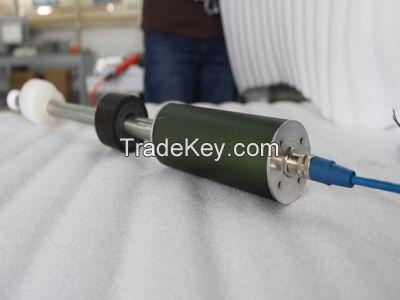 SP300 Tank level gauge probe for petrol station