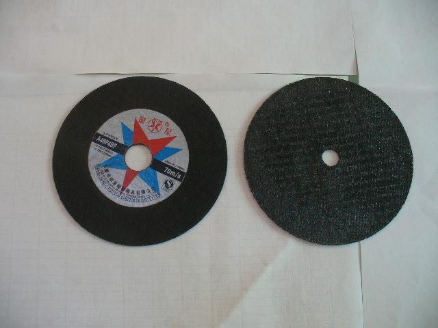 super-thin cutting off wheel , 100x1x16