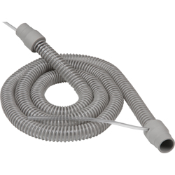 medical tube/CPAP tube/breathing tube