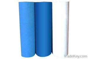 PVC Flat Sheet