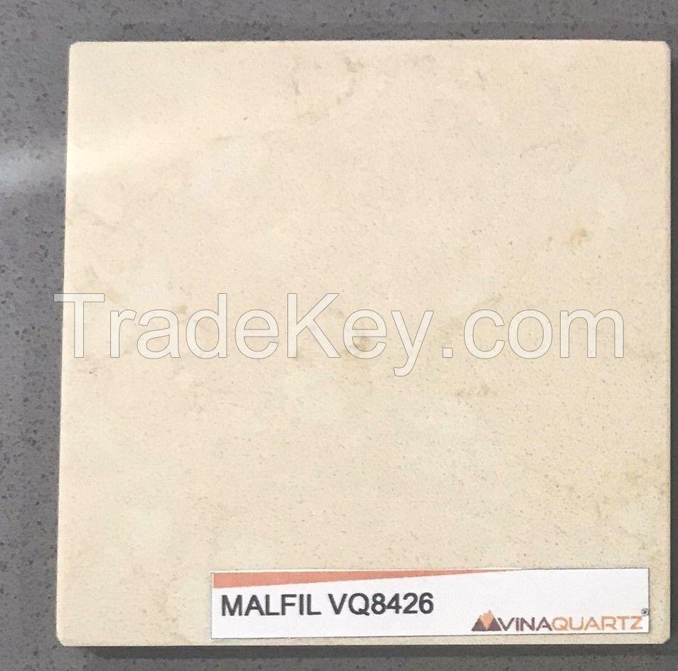 Vietnam Artificial Stone