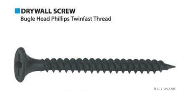 small box C1022 drywall screws (factory)