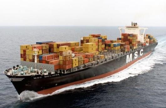 Guangzhou export agent - China World Trader