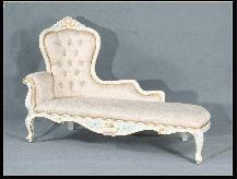 Classic Italian furniture