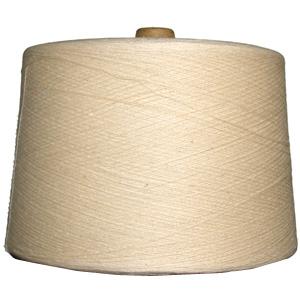 100% Cotton Yarns, Fancy Yarns