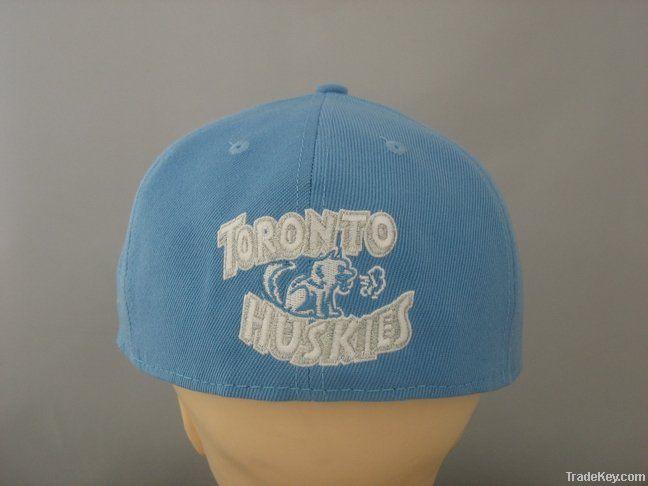 bucket snap back hat
