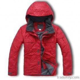 Men\'s Outdoor Jackets & Winter Coats
