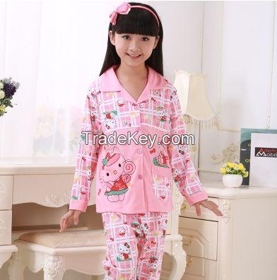 Children Pajamas