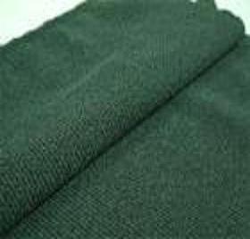 Dupont abrasion resisitant kevlar fabric