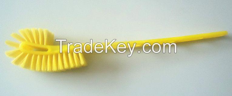 toilet brush Model Jy1208