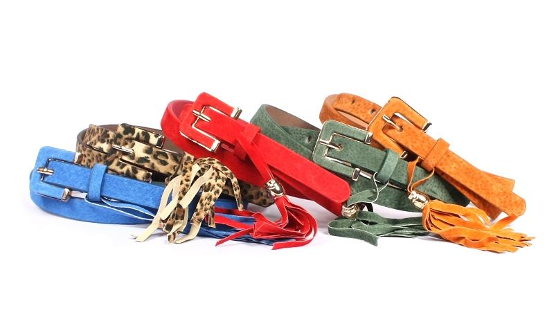 Skinny belts, Leather Belts, Elastic Belt, PU Belt, Chain Belts 1454