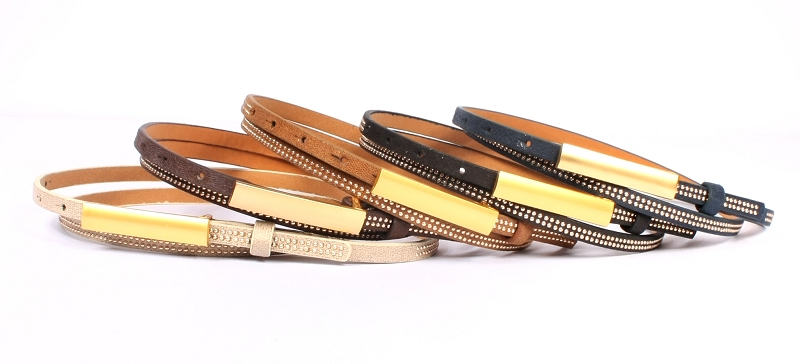 Skinny belts, Leather Belts, Elastic Belt, PU Belt, Chain Belts 1423