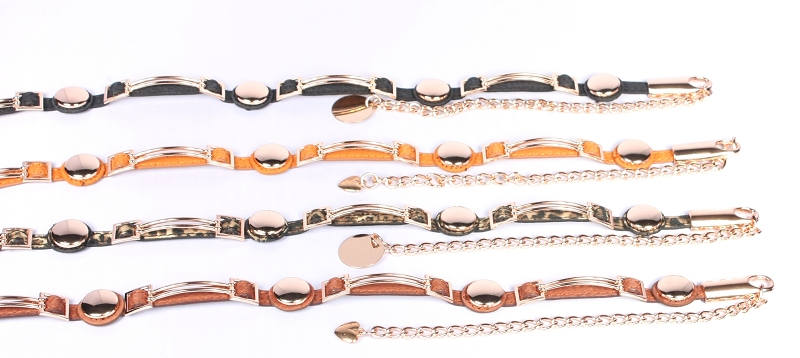 Chain Belts, Skinny belts, Leather Belts, Elastic Belts, PU Belts 1459