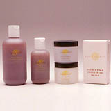 Special Attention Cream, Bio Cream, Facial Products