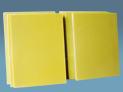 3240-Epoxy glass Laminated sheet
