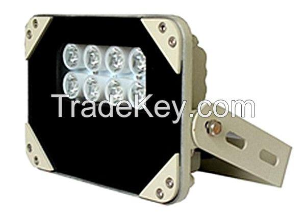 LED Flood Light (14W)