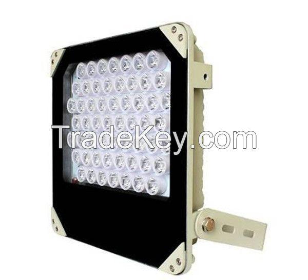 LED FLOOD LIGHT (60W)