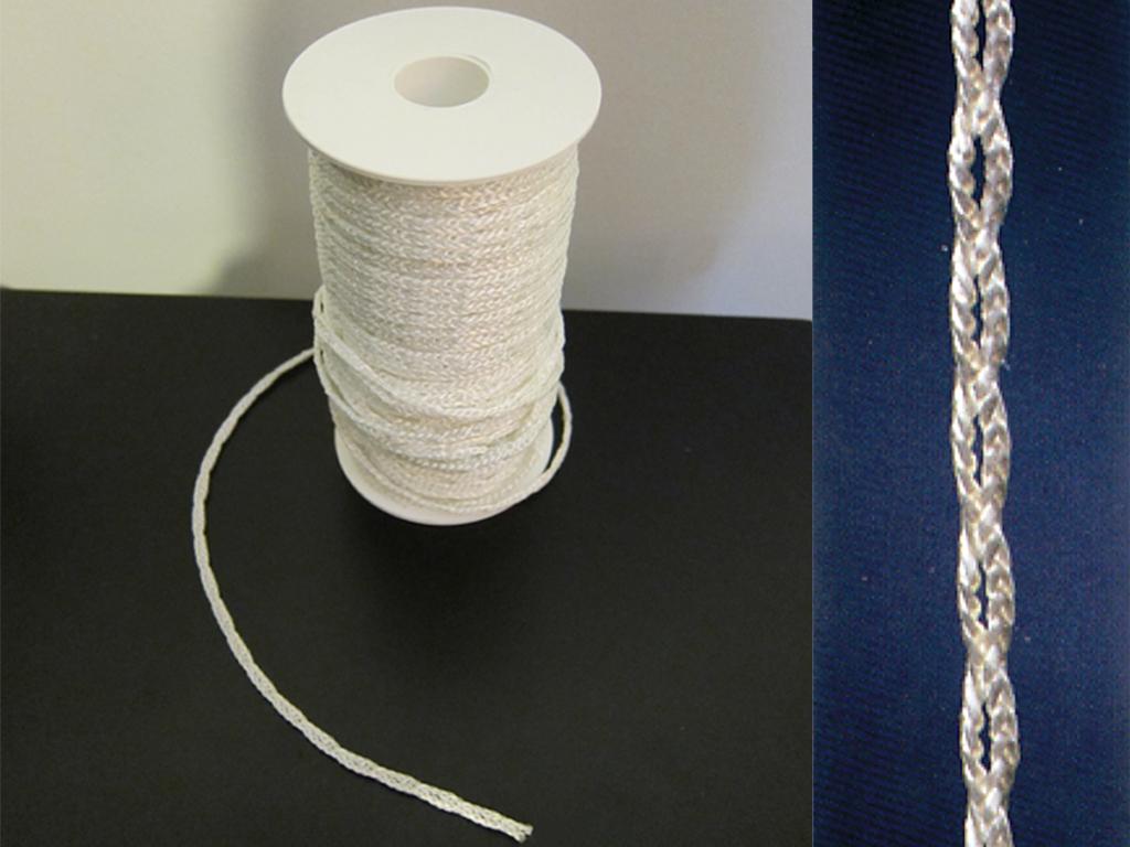 Chain/Beam cord