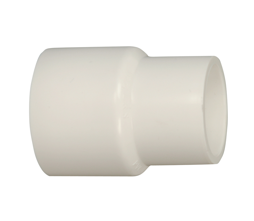 PVC Piping and Fittings, PVC Profile, PE Composite