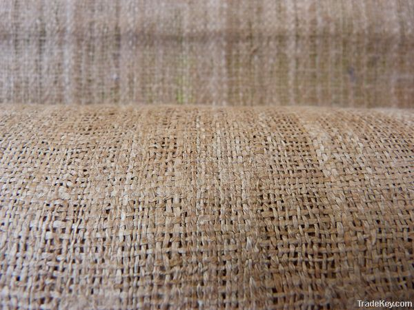 Thai Hemp Fabric 5 Yards
