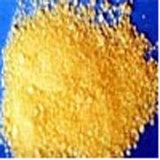 Cyclopentadienyl Manganese Tricarbonyl