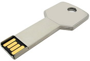key usb flashdisk importers,key usb flashdisk buyers,key usb flashdisk importer,buy key usb flashdisk,key usb flashdisk buyer,