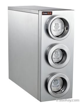 Cup Dispenser FB-3