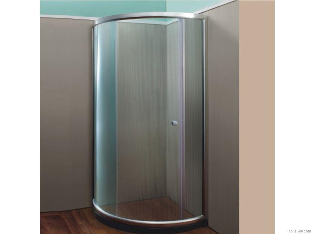 Simple Shower Room (OP-A0201AL)