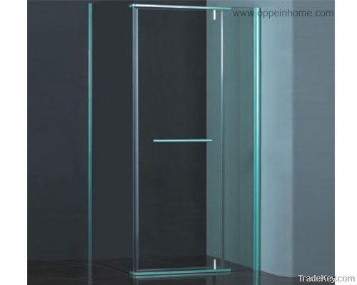ISO Approved Shower Room (OP-LB02)