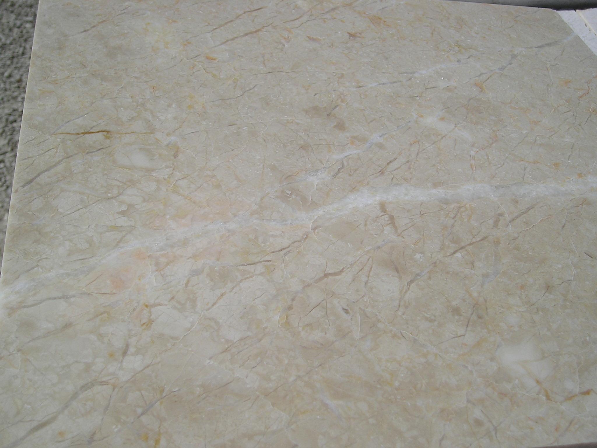 Antolian Cream Beige