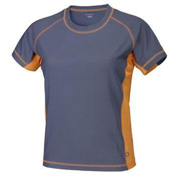 T-Shirts # 502