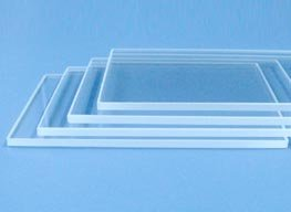 Quartz Disc /Quartz plate