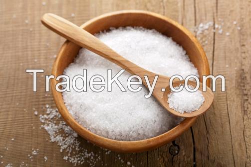 salt brick salt plate