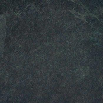 Black Blizzard 12x12 Slate