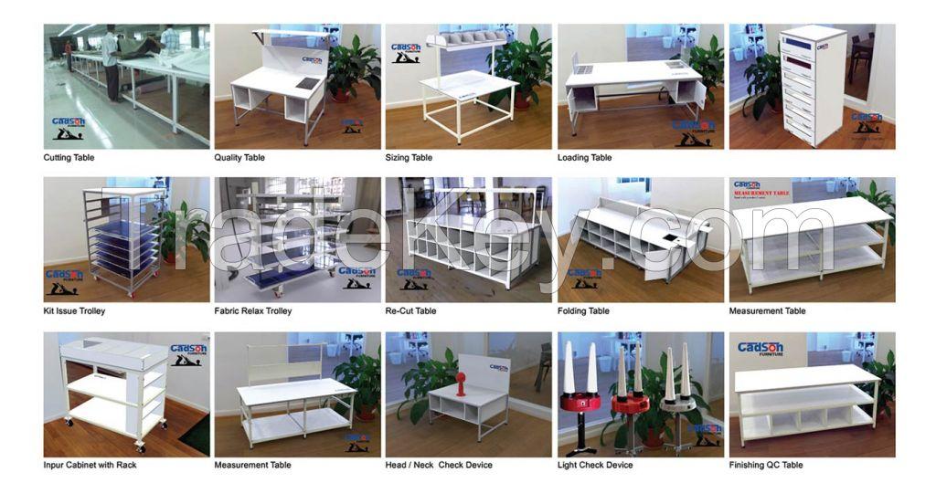Garments Furniture