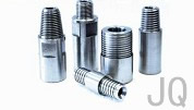 DTH Drilling Accessories