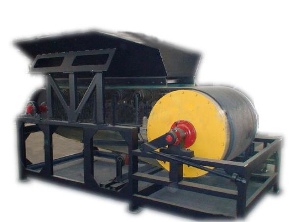 Sell CTDG Magnetic Separator