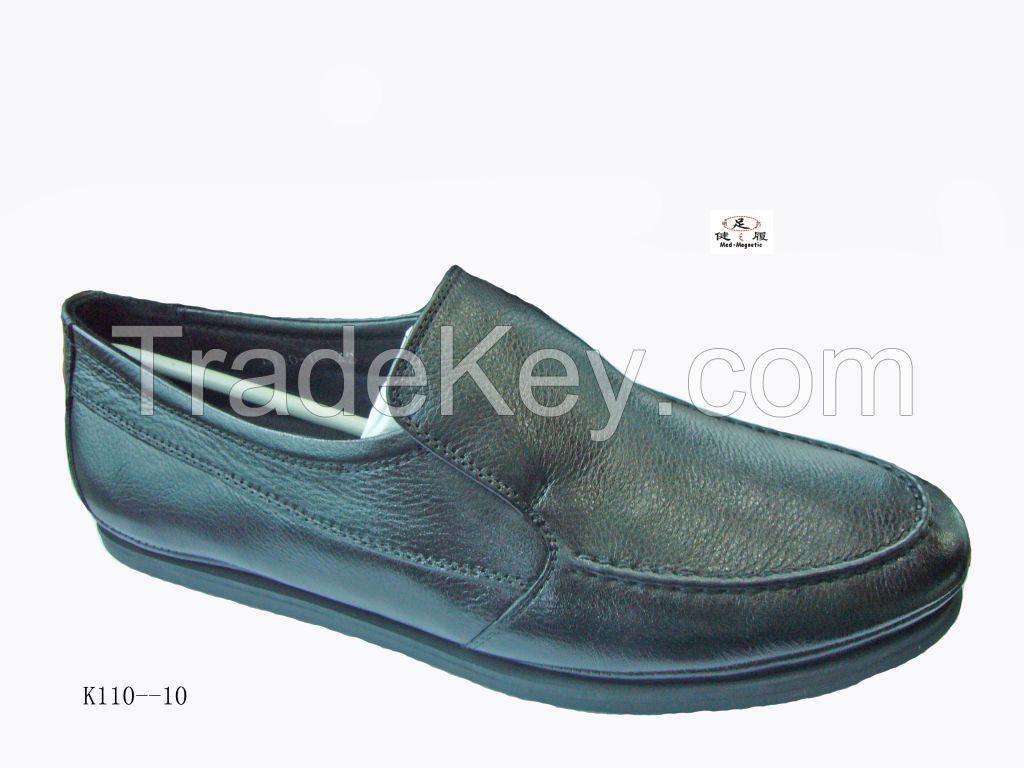 Soft Cow Shoes