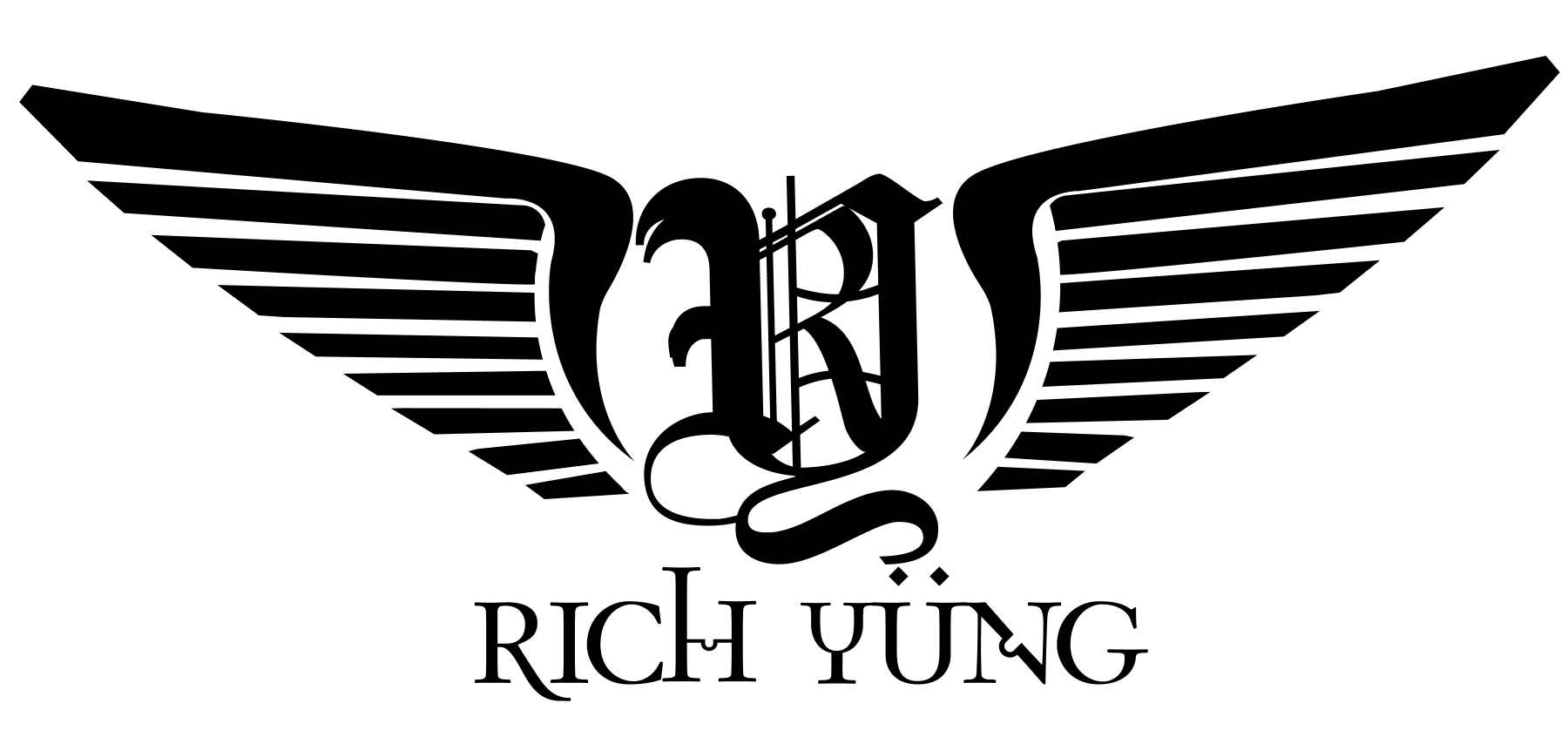 RICH YUNG WHOLESALE