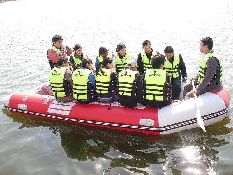 liya inflatable boat, powerboat, rowing boat, rafting boat