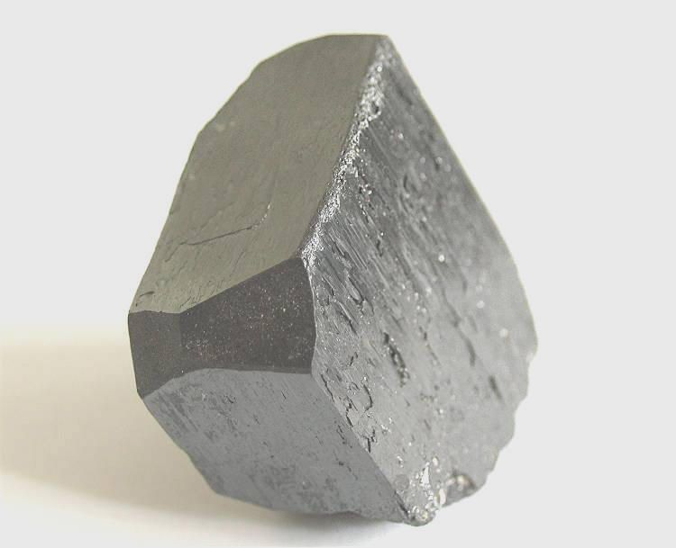 Gold,copper cathode,tantalite
