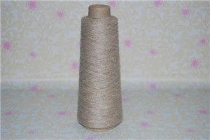 24NM/1 100%Linen Yarn(7.5NM-75NM)