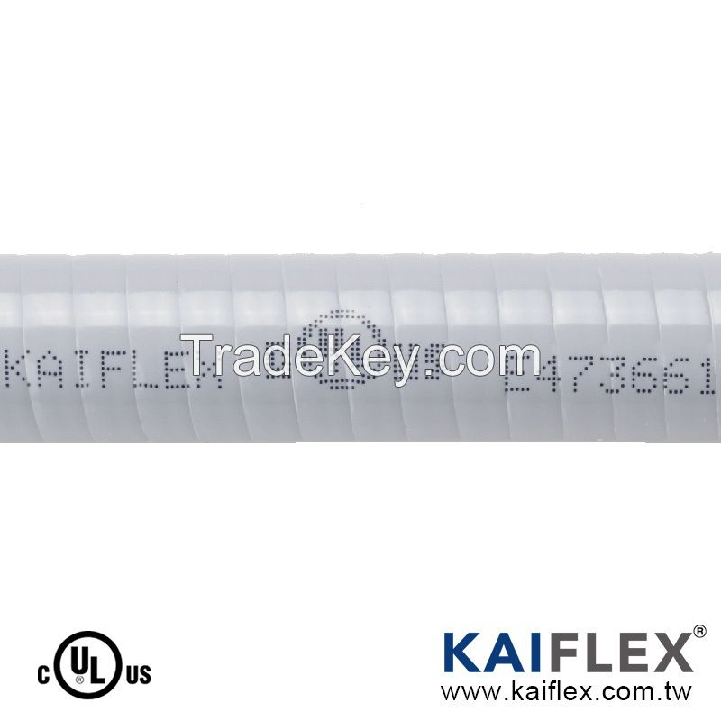 Liquid Tight Flexible Nonmetallic Conduit (LFNC-B)