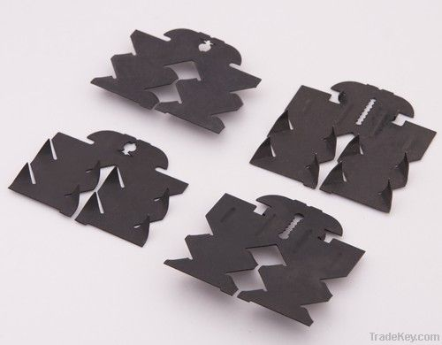 Stamping  clips-1