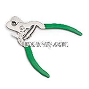 Stainless Steel Broad Claw Trimmer