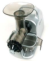 Healthy Juicer Electric