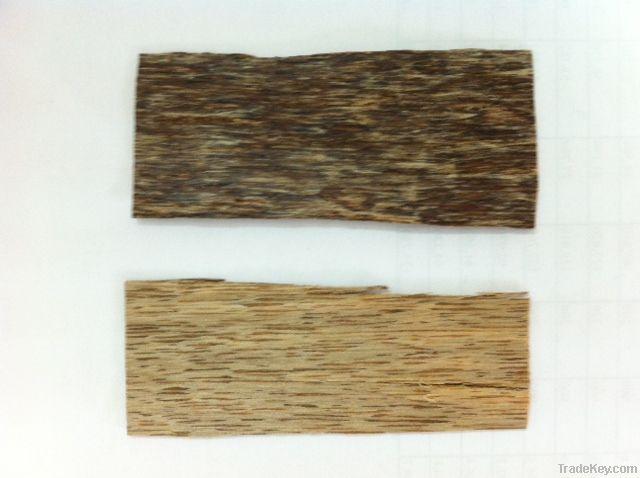 agarwood chips