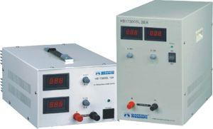HB17***SL Digital Display series DC Stabilized Power Supply