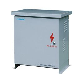 UPS-M series Back-up type Uninterrupted Power Supply
