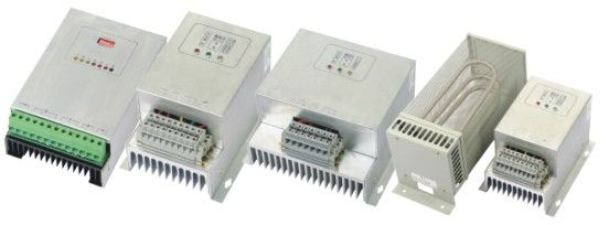 PCWS series Solar/Wind Power Charge Controller